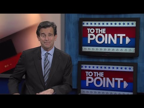 To The Point (9/24/17): Part 3