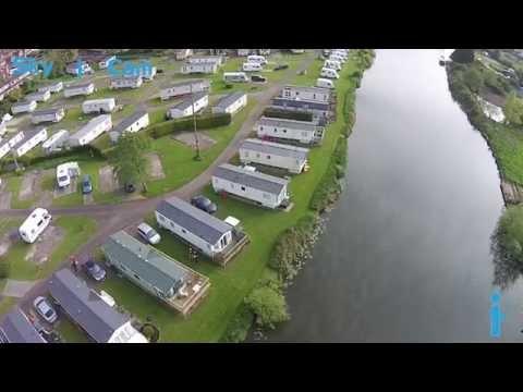 Evesham, Weir Meadow