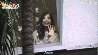 Xem Phim Lời Nguyền 4   The Grudge  Old Lady In White   Tập 3   Phim Online  Nhac Viet  Phim Download  Xem Phim Online  Coi Phim Online