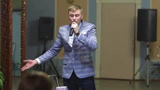 видео Тост боярина на свадьбе
