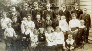 Play Mrs. Jimmie Rodgers Visits The Carter Family 2