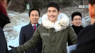 드라마의 제왕 17회 다시보기6