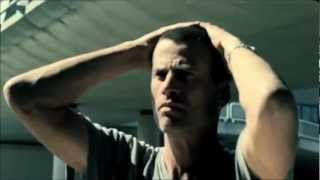 [HD] Mass Effect 3 Cinematic Ending with Mark Vanderloo