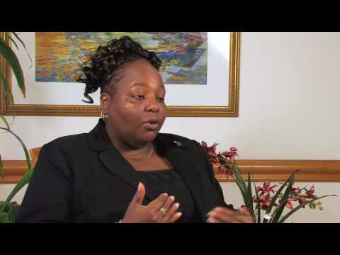 Diabetes Education - A Team Leader in Patient Services Describes Liberty Medical
