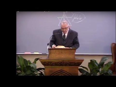 Understanding the Illuminati biblically  Queen of Heaven  Richard Jordan