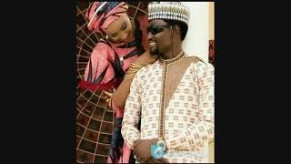 Download Video NURA M INUWA RANAR AURE NA 6 LATEST HAUSA SONG MP3 3GP MP4
