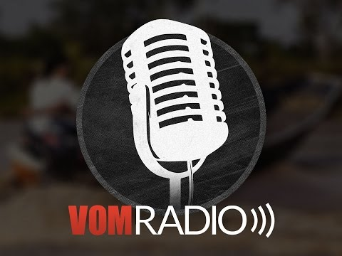 "[VOM Radio] Colombia: ""We All Know the Risk"""