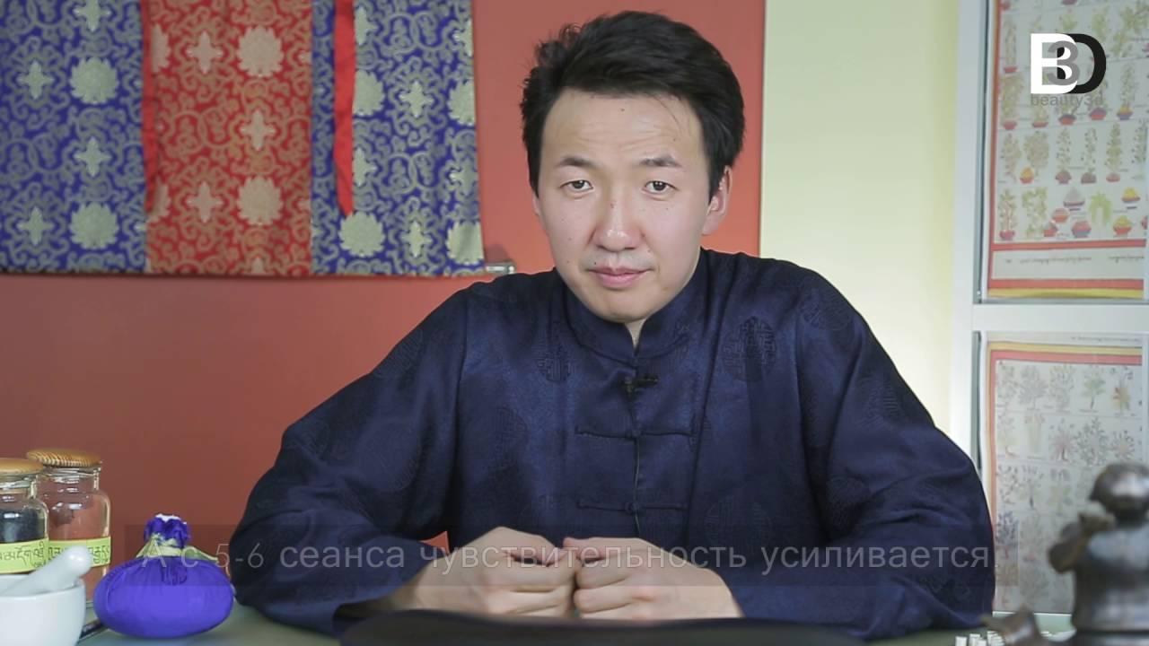 self-massage Самомассаж кистей и пальцев рук. Упражнения для .