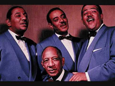 AL JOLSON & THE MILLS BROTHERS  - IS IT TRUE WHAT THEY SAY ABOUT DIXIE?