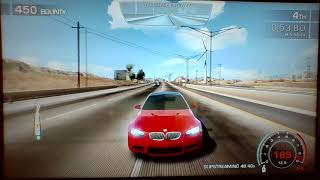 Need for Speed: Hot Pursuit - Encore Performance [Racers]