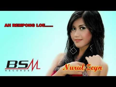 Nurul Zeyn - Rempong Loe (Video Lirik)