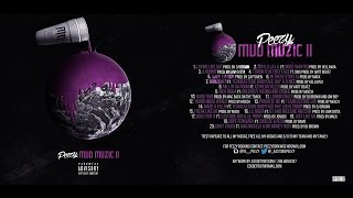 Team Eastside Peezy - Dope Fein Baby (Feat. Sweeze & HNIC Pesh)