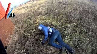 видео Исправление ошибки Dishonored.