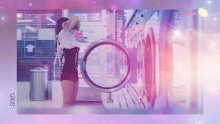 [THAISUB/ซับไทย] | BLACKPINK JENNIE - 'SOLO' M/V  #jennie #solo