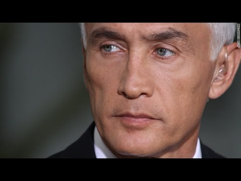 Jorge Ramos - The Impact of Latino Demographics