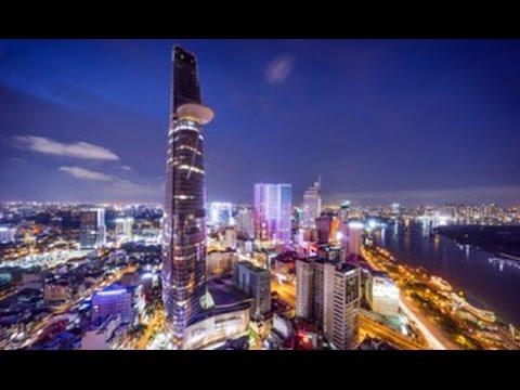 Thành tựu kinh tế Việt Nam sau 30 năm Đổi mới