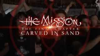 The Mission - Amelia (1/13) [The Final Chapter DVD 1]