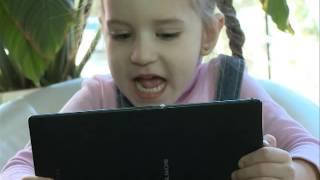 Умный ребенок: как подготовить ребенка к школе(, 2015-10-09T11:48:01.000Z)