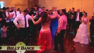 Tarian Eksotis Sensual Belly Dance Best Of Shahrzad Egyptian Goddess #2 شهرزاد رقص شرقي عربي