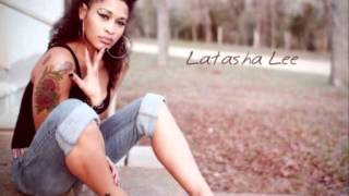Latasha Lee - So Blind ft. The BlackTies ♫