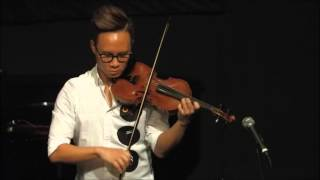 ABRSM Grade 7 C:3 Stravinsky - Gavotte with Two Variations: No. 4 from Suite italienne