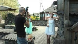 Карельская невеста 2010 промо ролик