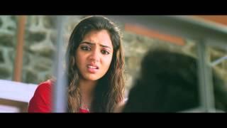 Vaayai Moodi Pesavum Tamil Movie   Dulquer Salman and Nazriya unite