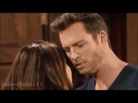 Brady and Theresa Days of Our Lives Ain't No Other Man