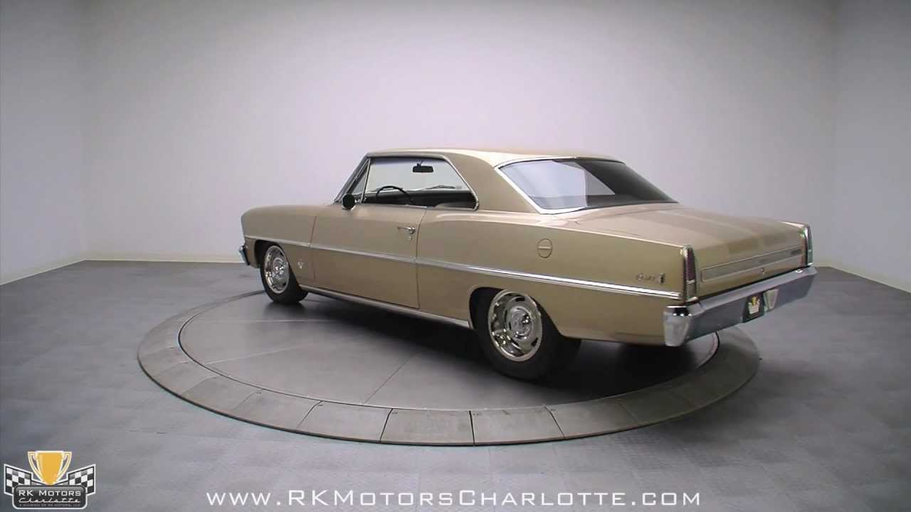 Colorcodedisplay additionally Royalty Free Stock Photo Chevy Nova Nicely Restored Customized Ss Two Tone Paint Job High Performance V Engine Market Wheels Image40473455 also Factory Honda Paint Colors likewise Index as well 59771 Help Choosing Red Paint. on 1966 chevy nova paint colors