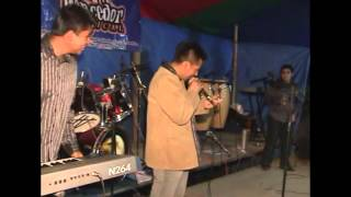Grupo Vencedor Musical de Hueytamalco,Puebla