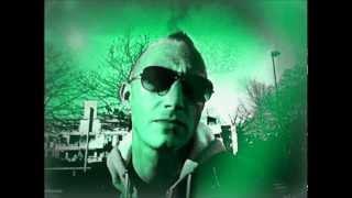 Rocky Montana - Beat you to Death 2013 (Frenchcore-Minimix)