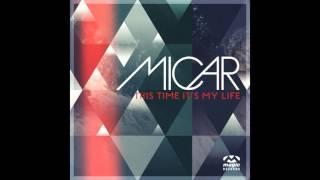 Micar - This Time It