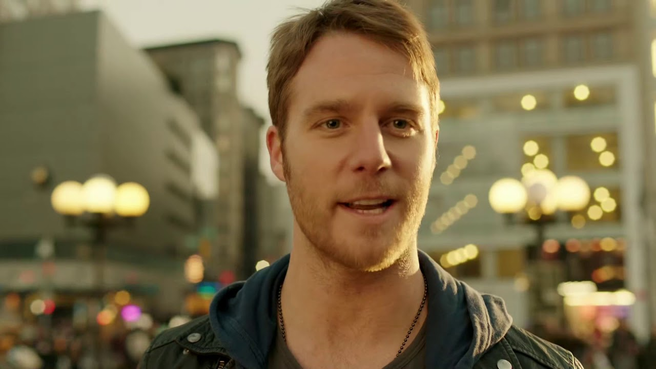 Download Limitless [Clip] | Brian becomes super genius after taking NZT