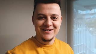 1 AYDA 10 KİLO VERMEK! #İSTESEMYAPARIM 💪🏻 Video