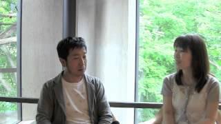 札幌人図鑑 赤坂真一郎さん 3