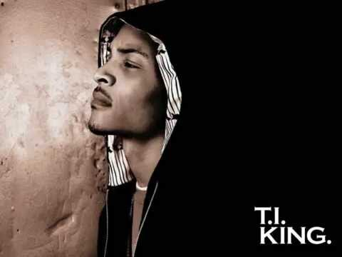 T.I. - Dope House - (ft.Bun B) - Official MP3