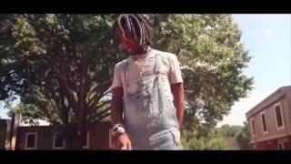 Skooly - Da Leak; (Directed By @SrRayray X @Sryt  #DieselFilmz)