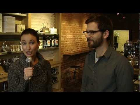 DetroitUnspunTV 14: Omnicorp, a new coffeehouse, Busy Bee Hardware, Eastern Market & more