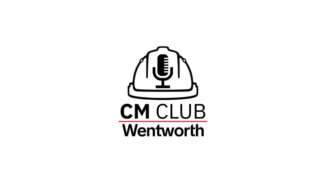 CM Club Podcast Ep 21-11: Mark and Peter of Fhoss