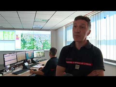Plan Discret Avec Homme Juste Pour Plan Cul Sur Lorient