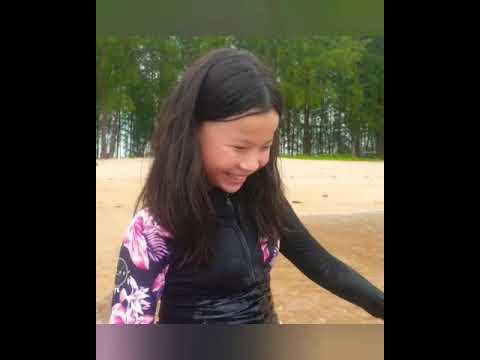4PJs Wander: Kalima resort and spa เขาหลัก พังงา (Khaolak, Phangnga)