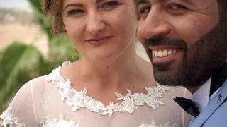 Официальная Свадебная Церемония в Египте , Свадьба Шарм Эль Шейх ! Wedding Egypt , Sharm El Sheikh