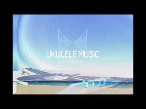 Upbeat Ukulele Background Music - Song For Your Heart