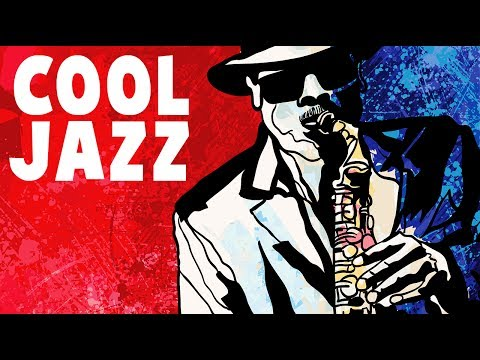 Cool Jazz - A Story About My (Fictional) Life As A Jazz Musician | Classic Jazz Saxophone Music