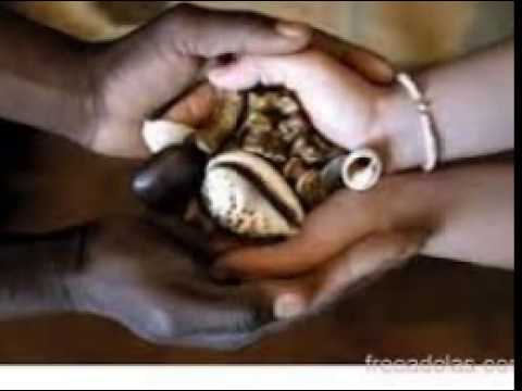 +27603073875@@@@AUTHENTIC, GENUINE ,BEST AND REAL TRADITIONAL HEALER SOUTH AFRICA
