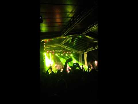 Forfun - Good Trip (Nu Tour)