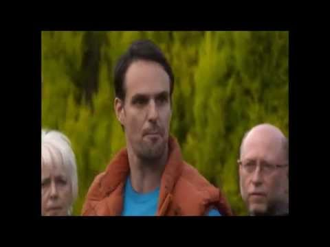 BBC1 Doctors Bleeding Hearts (15th January 2013)