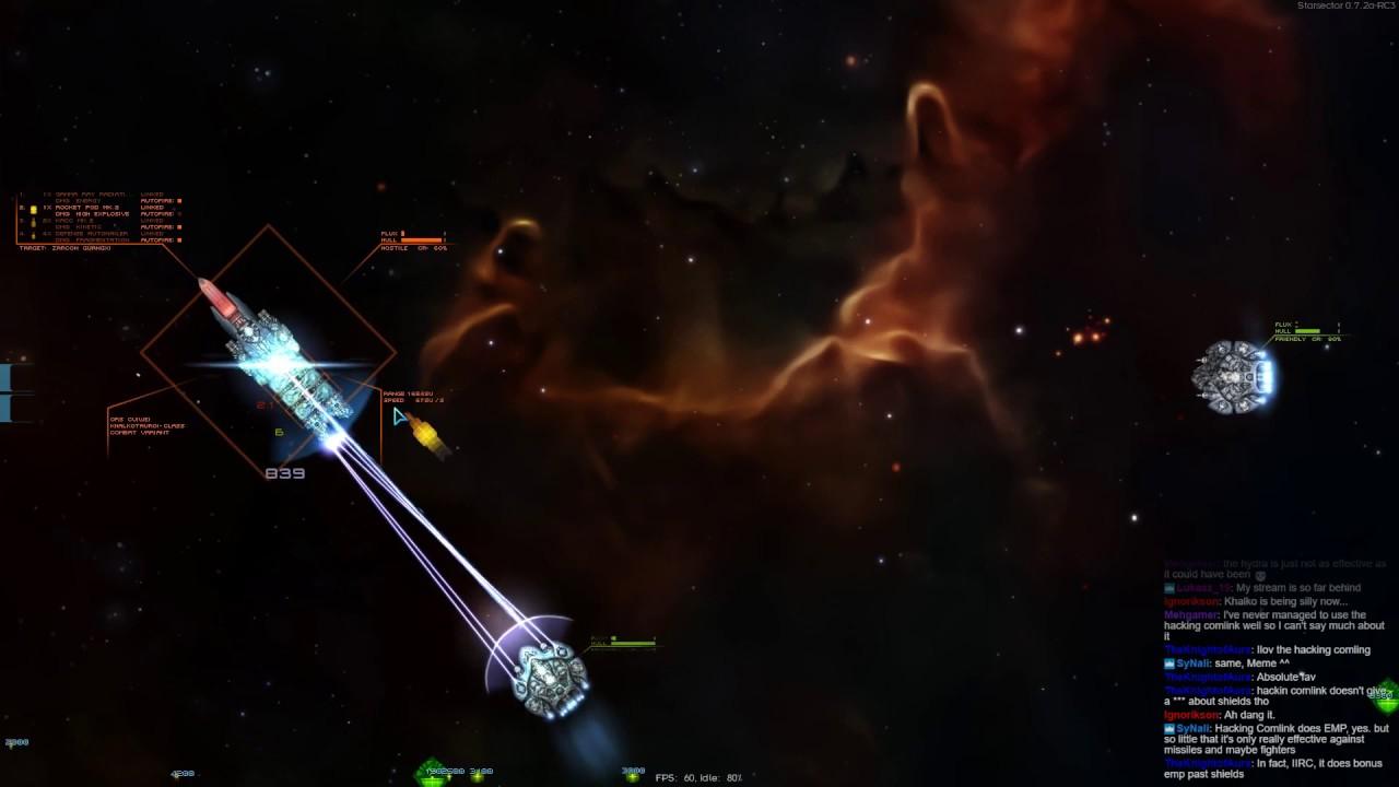 Starsector free key generator