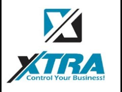 تحميل برنامج grindr xtra
