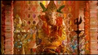 Jai Ganesh Deva - Aarti (My Friend Ganesha - 2)
